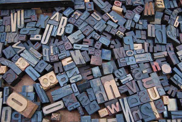 img/letters.jpg